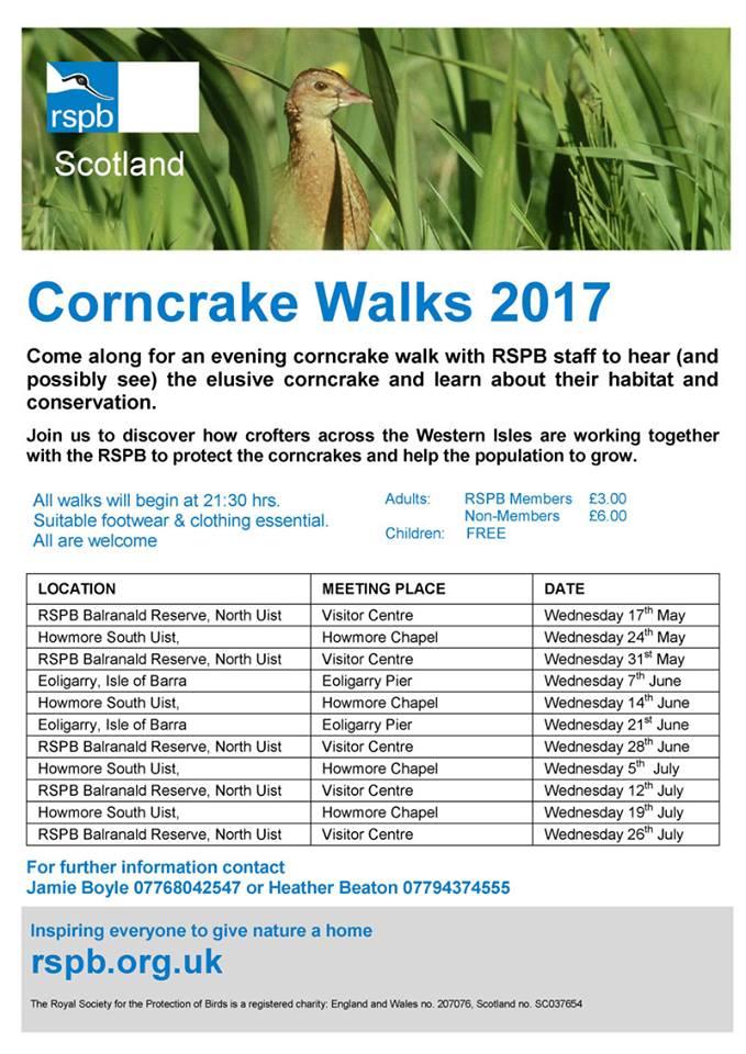 CorncrakeWalks2017.jpg