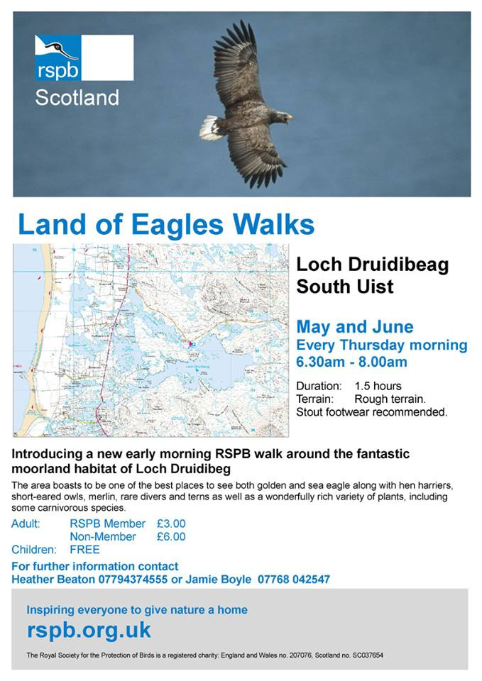 Land-of-EaglesWalks.jpg
