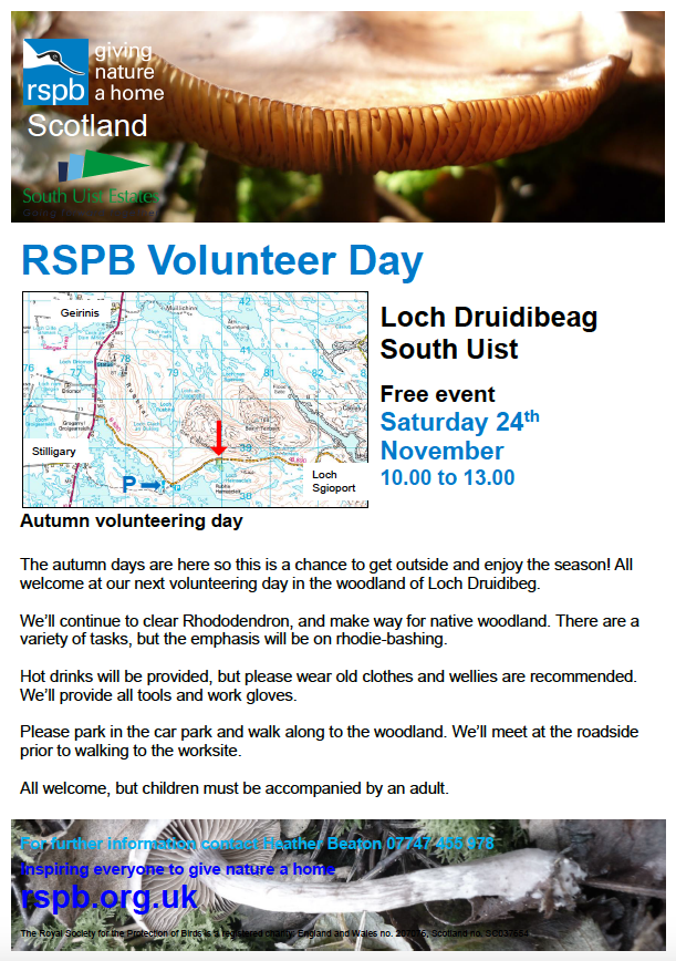 November2018-RSPB-VolunteerDay.png