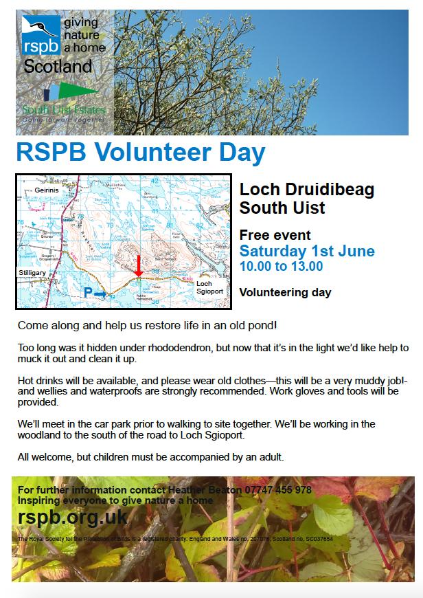 RSPB_VolunteerDay_June2019.png