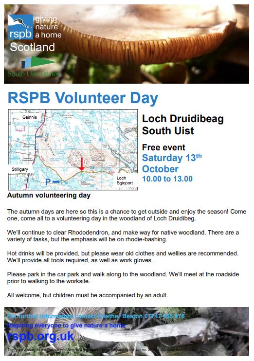 RSPB_VolunteerDay_October-2018.png
