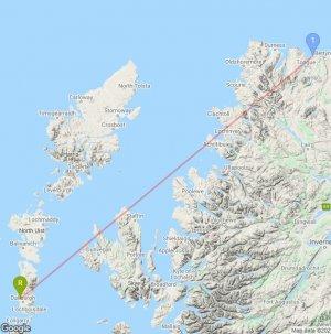 recovery eilean nan ron, highland.JPG