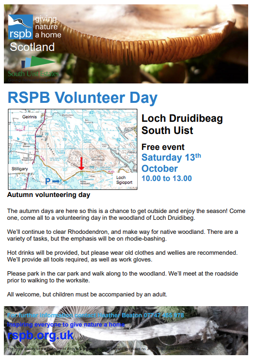 RSPB_VolunteerDay_October-2018.png